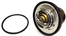 4wd 82 Degree Thermostat & Seal & O Ring for Thermostat Housing
